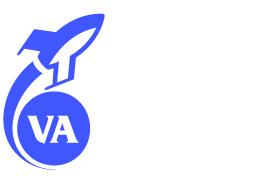 Visual Astronaut